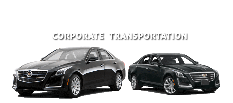 Airport transfer limo reserve